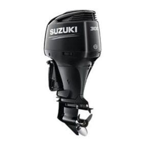 SUZUKI DF300APXX2