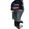 2020 Yamaha V6 MAX